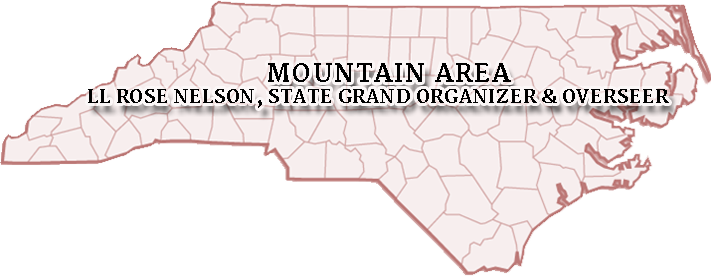 mountainarea_red