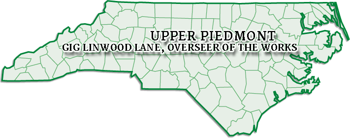 upperpiedmont