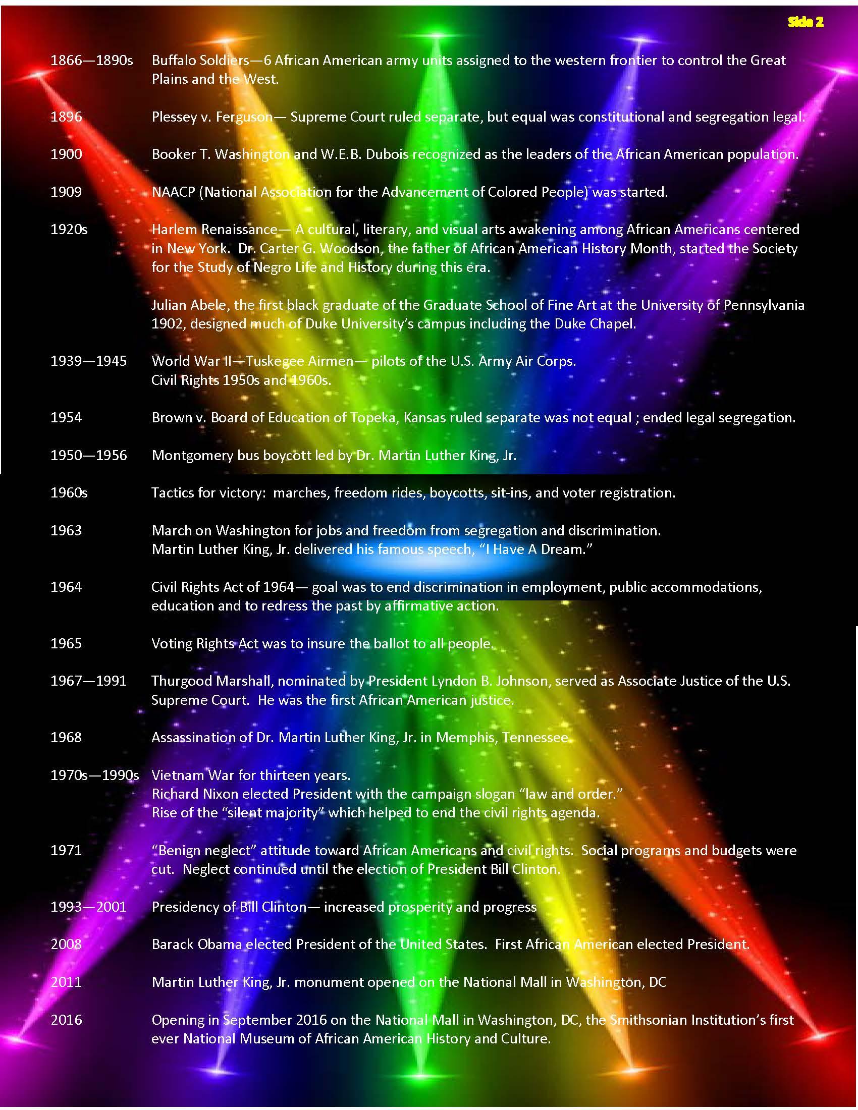 Spotlights on Black History_Page_2