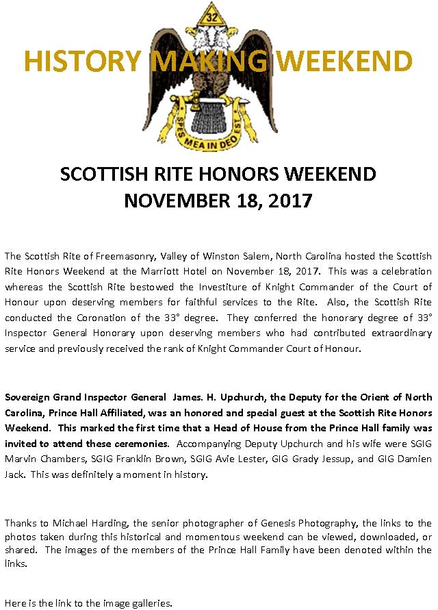 SCOTTISH RITE HONORS WEEKEND_Page_1
