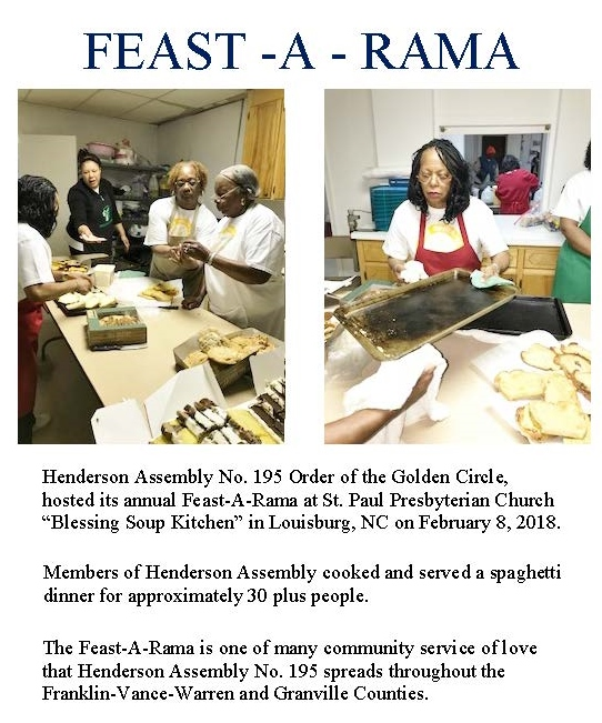Henderson Assembly feast a rama 2018_Page_1