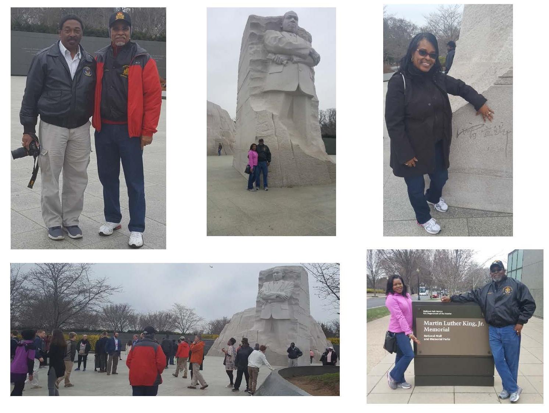 UPA pics MLK memorial_Page_2