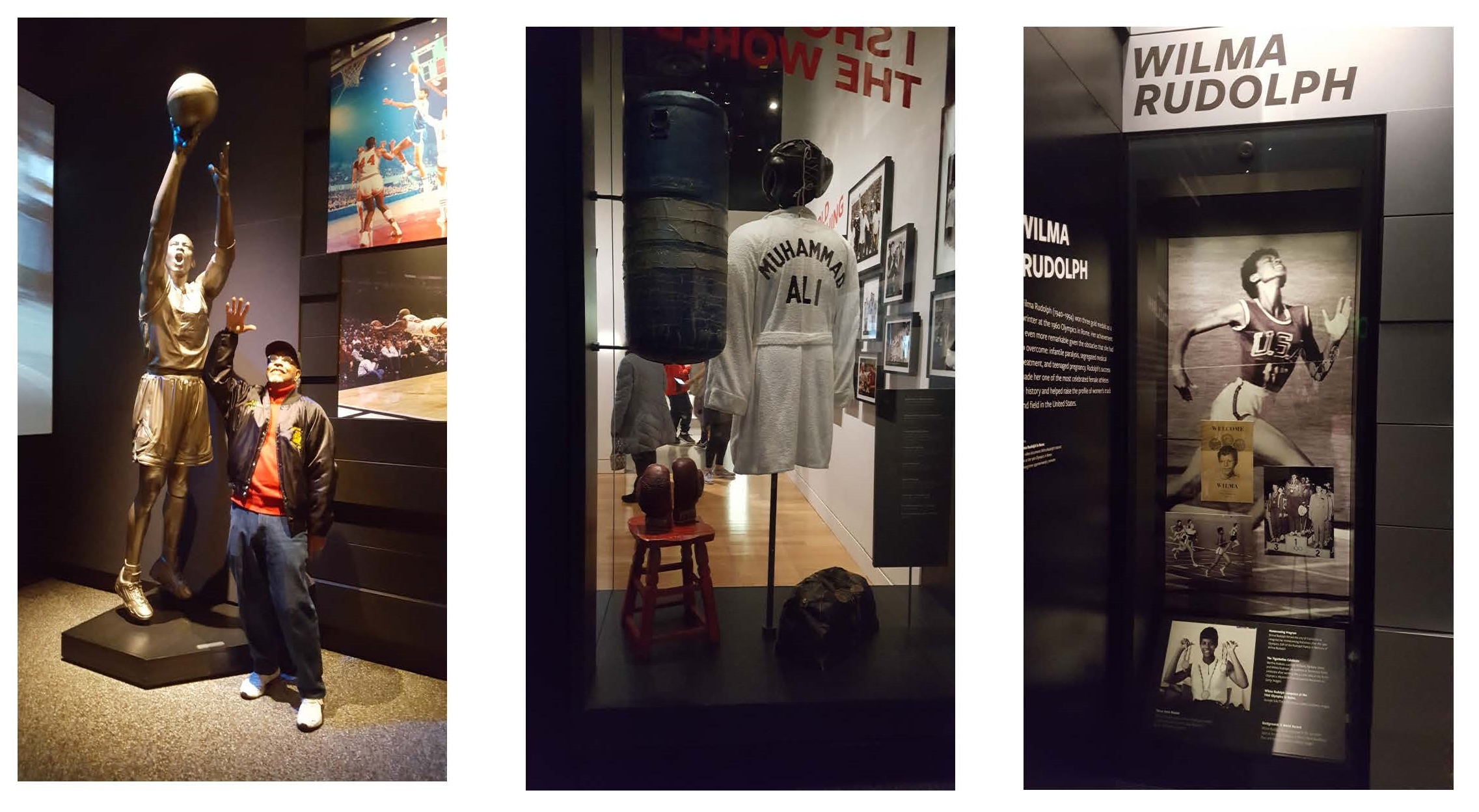 UPA pics Museum_Page_11